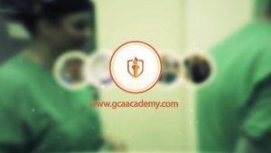 Virtueller Workshop – Dr. Benito – Fall 1